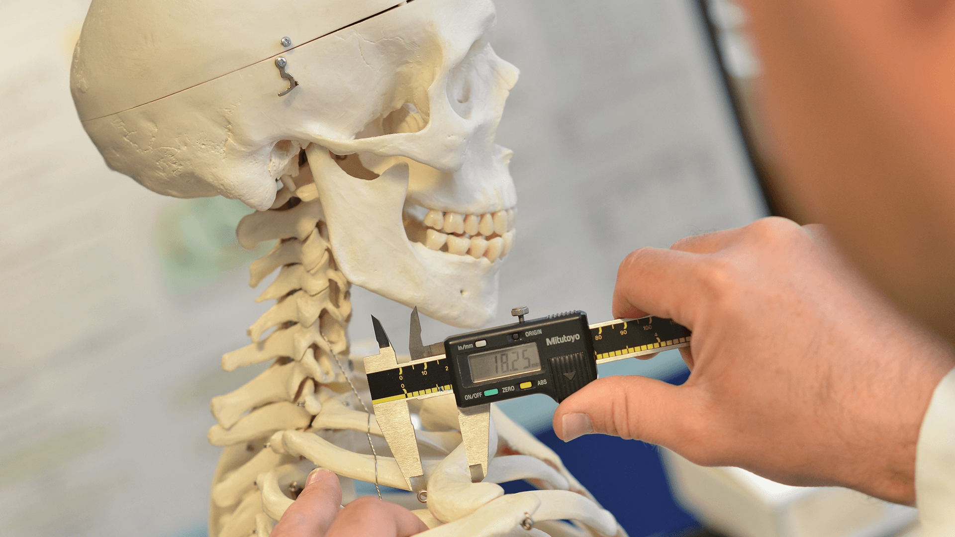 Prerequisites for a Masters in BioMedical Engineering?