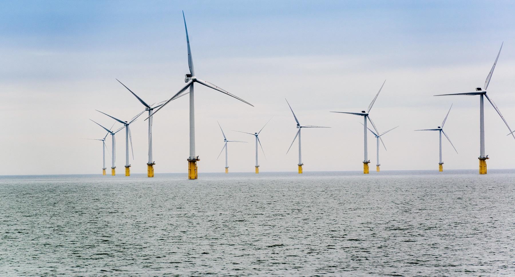 (c) Neil Holmes - offshorewind