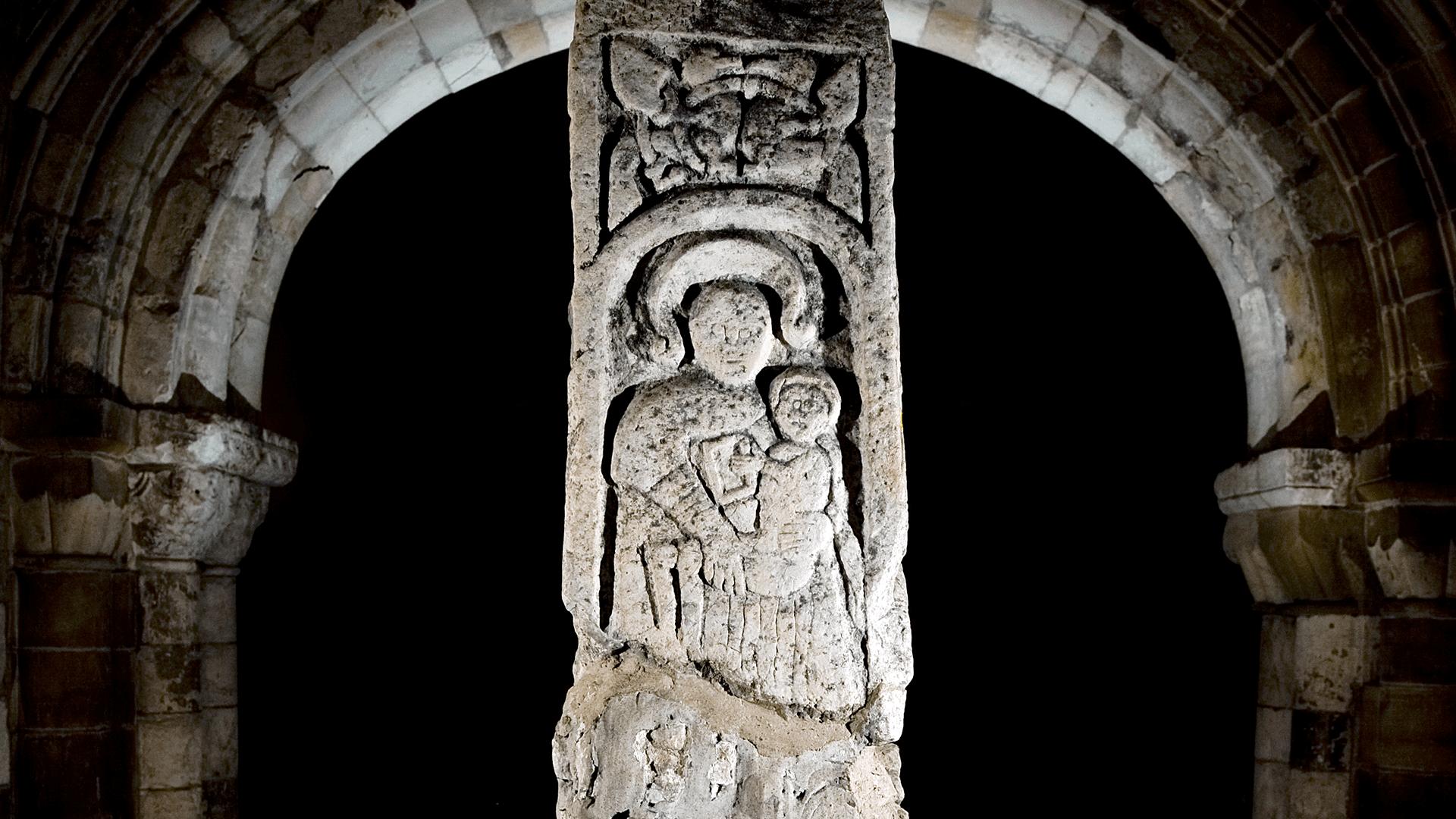cross-arch